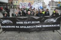 Marsz Samorządności w Opolu - 7708_foto_24opole_036.jpg