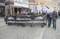 Marsz Samorządności w Opolu - 7708_foto_24opole_038.jpg