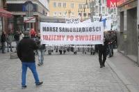 Marsz Samorządności w Opolu - 7708_foto_24opole_039.jpg