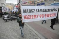 Marsz Samorządności w Opolu - 7708_foto_24opole_041.jpg