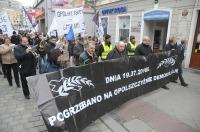 Marsz Samorządności w Opolu - 7708_foto_24opole_044.jpg