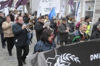 Marsz Samorządności w Opolu - 7708_foto_24opole_045.jpg