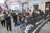 Marsz Samorządności w Opolu - 7708_foto_24opole_046.jpg