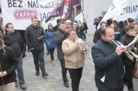 Marsz Samorządności w Opolu - 7708_foto_24opole_048.jpg