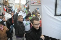 Marsz Samorządności w Opolu - 7708_foto_24opole_053.jpg