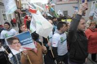 Marsz Samorządności w Opolu - 7708_foto_24opole_055.jpg