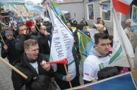 Marsz Samorządności w Opolu - 7708_foto_24opole_057.jpg