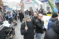 Marsz Samorządności w Opolu - 7708_foto_24opole_060.jpg
