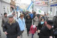 Marsz Samorządności w Opolu - 7708_foto_24opole_063.jpg