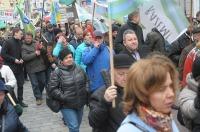 Marsz Samorządności w Opolu - 7708_foto_24opole_065.jpg