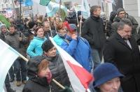 Marsz Samorządności w Opolu - 7708_foto_24opole_068.jpg