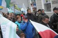 Marsz Samorządności w Opolu - 7708_foto_24opole_069.jpg