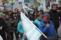 Marsz Samorządności w Opolu - 7708_foto_24opole_070.jpg