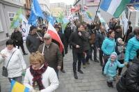 Marsz Samorządności w Opolu - 7708_foto_24opole_072.jpg