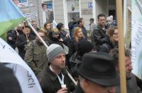 Marsz Samorządności w Opolu - 7708_foto_24opole_074.jpg