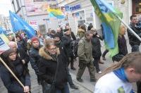Marsz Samorządności w Opolu - 7708_foto_24opole_075.jpg