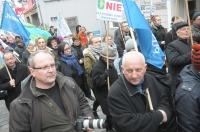 Marsz Samorządności w Opolu - 7708_foto_24opole_077.jpg
