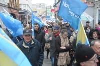 Marsz Samorządności w Opolu - 7708_foto_24opole_079.jpg