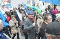 Marsz Samorządności w Opolu - 7708_foto_24opole_080.jpg