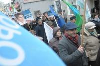 Marsz Samorządności w Opolu - 7708_foto_24opole_081.jpg