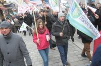 Marsz Samorządności w Opolu - 7708_foto_24opole_083.jpg