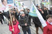 Marsz Samorządności w Opolu - 7708_foto_24opole_084.jpg