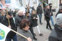 Marsz Samorządności w Opolu - 7708_foto_24opole_086.jpg