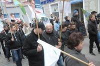 Marsz Samorządności w Opolu - 7708_foto_24opole_087.jpg