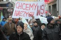 Marsz Samorządności w Opolu - 7708_foto_24opole_089.jpg