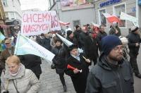 Marsz Samorządności w Opolu - 7708_foto_24opole_092.jpg