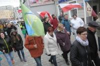 Marsz Samorządności w Opolu - 7708_foto_24opole_097.jpg