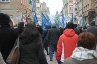 Marsz Samorządności w Opolu - 7708_foto_24opole_098.jpg