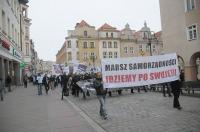 Marsz Samorządności w Opolu - 7708_foto_24opole_101.jpg