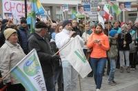 Marsz Samorządności w Opolu - 7708_foto_24opole_107.jpg