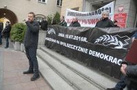 Marsz Samorządności w Opolu - 7708_foto_24opole_108.jpg