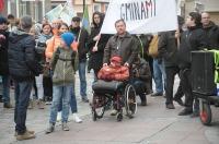 Marsz Samorządności w Opolu - 7708_foto_24opole_111.jpg