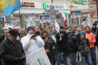 Marsz Samorządności w Opolu - 7708_foto_24opole_112.jpg