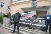 Marsz Samorządności w Opolu - 7708_foto_24opole_115.jpg