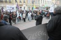 Marsz Samorządności w Opolu - 7708_foto_24opole_117.jpg