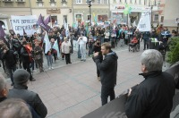 Marsz Samorządności w Opolu - 7708_foto_24opole_119.jpg