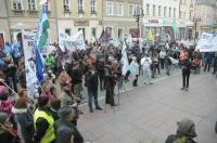 Marsz Samorządności w Opolu - 7708_foto_24opole_120.jpg