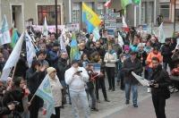 Marsz Samorządności w Opolu - 7708_foto_24opole_121.jpg