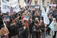 Marsz Samorządności w Opolu - 7708_foto_24opole_123.jpg