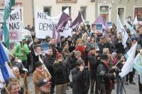 Marsz Samorządności w Opolu - 7708_foto_24opole_124.jpg