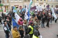 Marsz Samorządności w Opolu - 7708_foto_24opole_125.jpg
