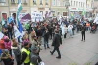 Marsz Samorządności w Opolu - 7708_foto_24opole_126.jpg