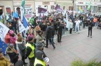 Marsz Samorządności w Opolu - 7708_foto_24opole_127.jpg