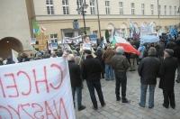 Marsz Samorządności w Opolu - 7708_foto_24opole_131.jpg