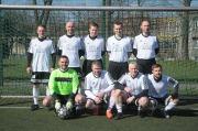 IX Opolska Liga Orlika - I kolejka I Ligi