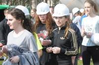 Dziewczyny na Politechniki - Bieg w Kasku 2017 - 7719_foto_24opole_021.jpg